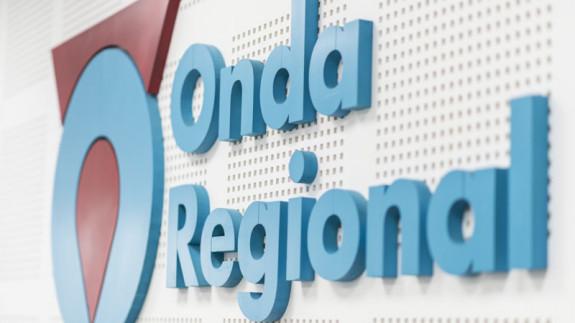 El Recreo visita Onda Regional de Murcia