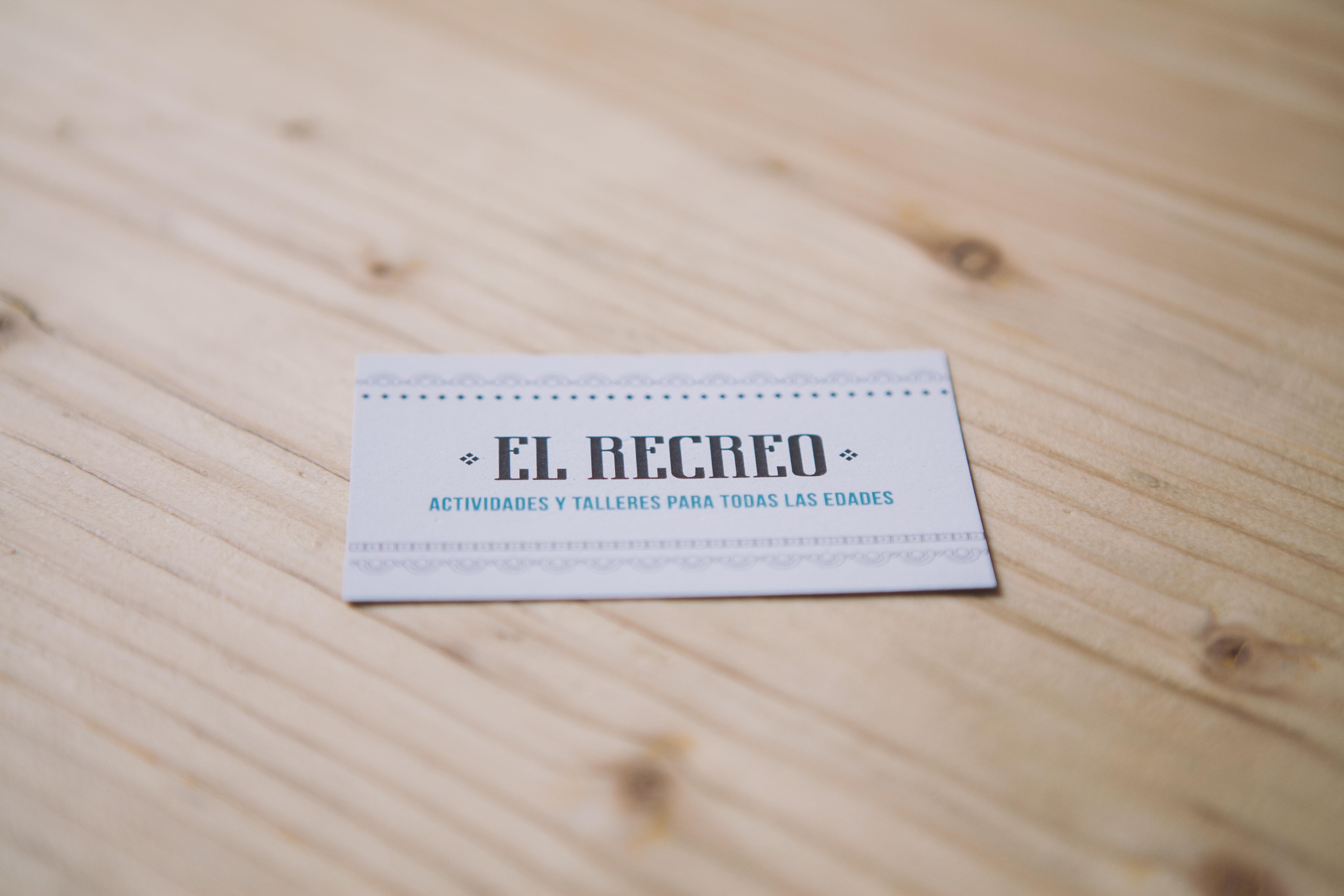 RECREO.Logo-0002