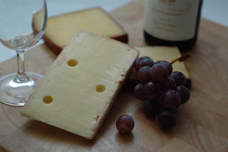 cata-vino-maridaje
