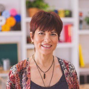 Marisa Aniorte