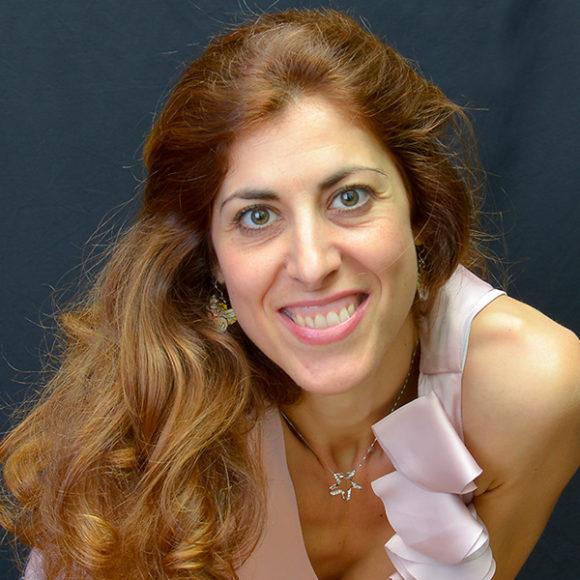 Esperanza Marco