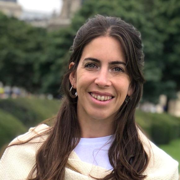 Catalina Soiza