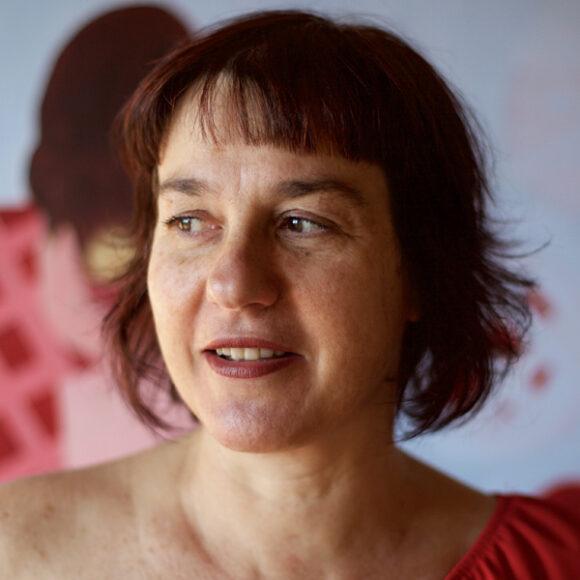 Inma Latorre