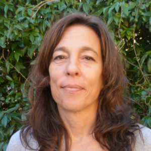 María José Valle