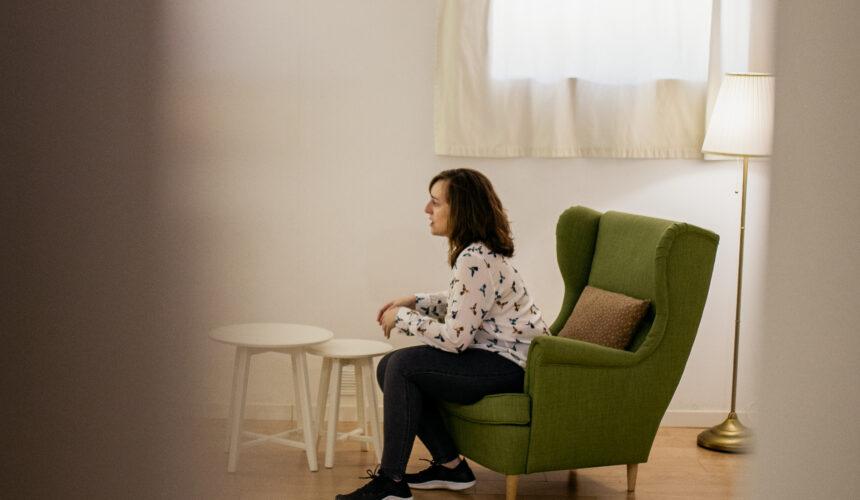 Arteterapia online