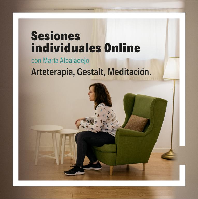 Terapia Online-02 (1)