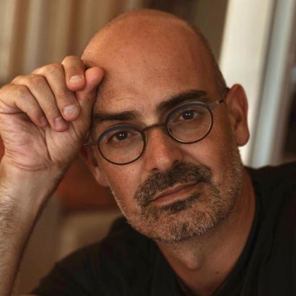 Diego Marín Romera